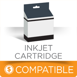 Epson® T200XL120 Ink Cartridge