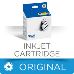 Epson® T069320 Ink Cartridge