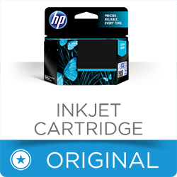 HP® C8772WN Ink Cartridge