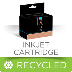 Canon® PG-40 Black Ink Cartridge