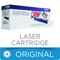 Brother® TN540 Laser Cartridge