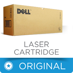 Dell® MD8G4 Laser Cartridge