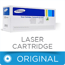 Samsung® CLTY504S Laser Cartridge