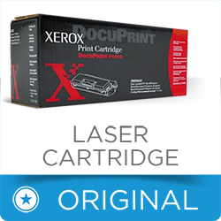 Xerox® 106R00653 Laser Cartridge