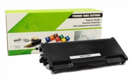 Cartouche Laser Brother TN-350 NOIR Compatible-1