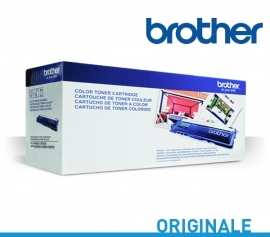 Cartouche laser Originale Brother TN110C CYAN-1