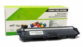 Cartouche Laser Brother TN-221BK NOIR Compatible-1