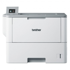 brother imprimante laser monochrome professionnelle hl l6400dw la. Black Bedroom Furniture Sets. Home Design Ideas