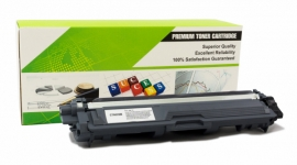 Cartouche Laser Brother TN-225M MAGENTA Compatible-1