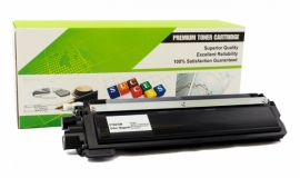 Cartouche Laser Brother TN-210M MAGENTA Compatible-1