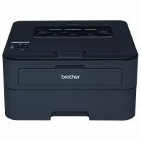 Brother® – HL-L2360DW Imprimante laser sans fil avec impression recto verso