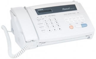 BROTHER® FAX-275